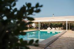 Wedding venues in Trapani