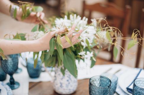Wedding Planner in Sicily