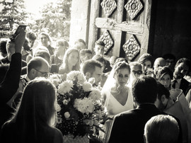 Wedding in Agrigento
