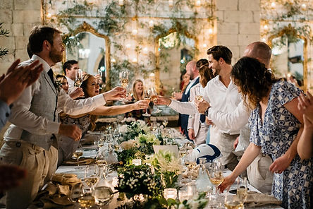 wedding-in-sicily-xirumi-castle.jpg
