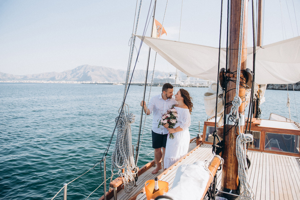 Proposal on Yacht in Sicily.jpg