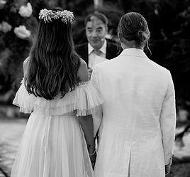 Thom-Yorke-wedding-5.jpg