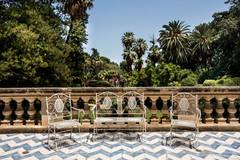 Exclusive wedding venues in Sicily