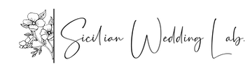 New Logo_black3.png