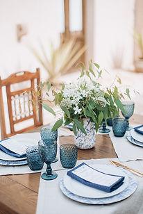 Sicilian Weddin Lab_wedding planner in S