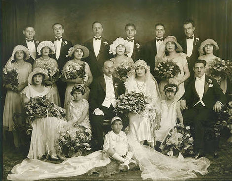 old sicilian wedding.jpg