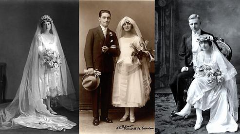vintage-sicilian-brides.png