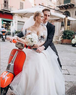 Свадьба Кати и Максима _568.jpg