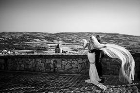 Castle Wedding Venues in Siciliy