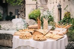 Castle Wedding Venues in Sicily