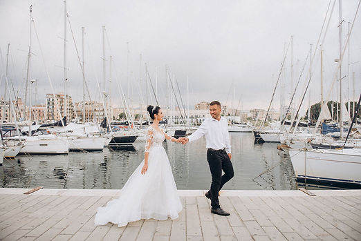 romantic wedding sicily.jpg