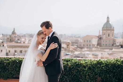 свадебная церемония в палермо.jpg
