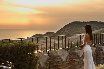 Sicilian-wedding-lab-castle-chiaramonte.