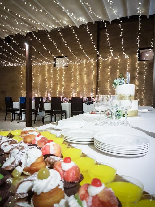 Свадебные десерты на Сицилии.jpg