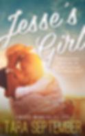 jessesgirl-1500x2400-1.jpg