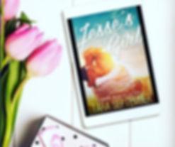 jesse's girl tulips 3.jpg