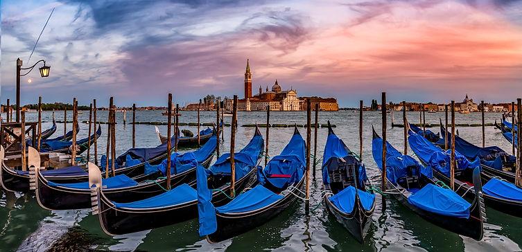 Venice2_edited.jpg