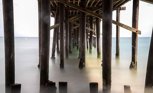 Malibu Beach, CA