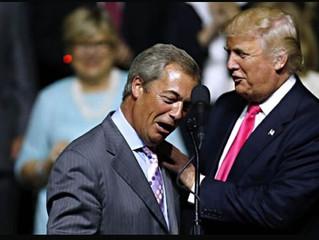 Populism.
