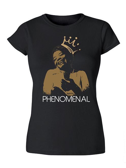 MYLESE PHENOMENAL