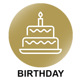 BRITHDAY icons 5 .png