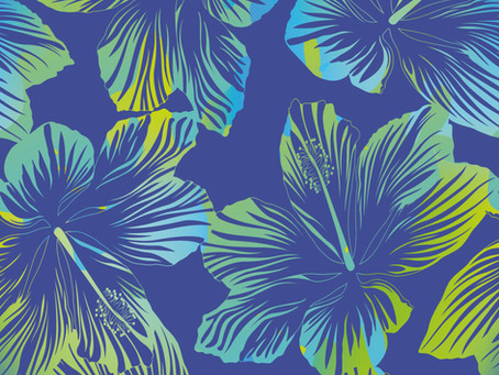 The Fall Collection of Hawaiian Golf Shirts are Dropping in 2-3 Weeks!