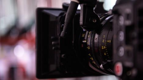 kinokamera.jpg