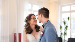 Hochzeitsfoto-Koeln.jpg