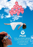 psio.png