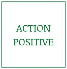 ACTION POSITIF B