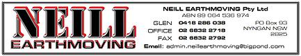 NEM Letter head - Stamp 3.png