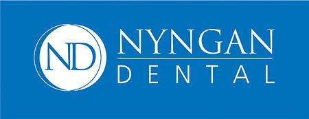 Nyngan Dental Logo.jpg