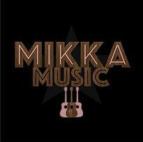 Mikka Music logo.jpg