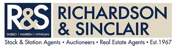 Logo for Richardson & Sinclair 2019.jpg