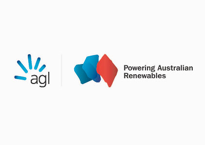 AGL and PAR logos.jpg