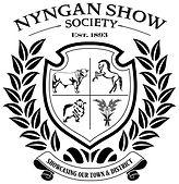Nyngan Show Logo jpeg.jpg