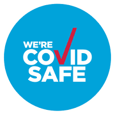 covid badge.png