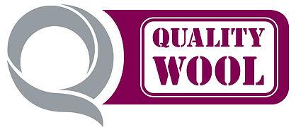done Quality Wool Logo 2019.jpg