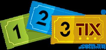 123tix logo.png