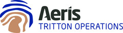 Aeris Tritton Logo.jpg