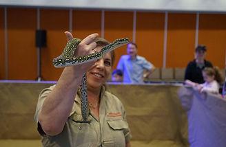 Reptile photo.jpg