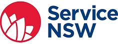 service nsw logo.png