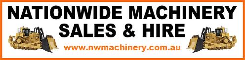 donenationwide machinery logo 2019.png