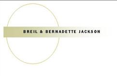 Breil Logo.jpg