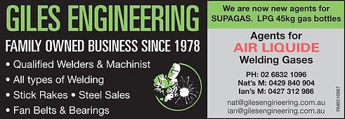 Giles Engineering 2020.jpg