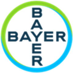 done Bayer quart page ad 2019.png