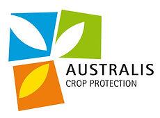 ACP Full Logo.jpg