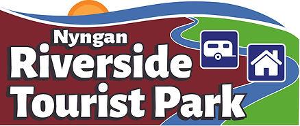 Nyngan-Riverside-Logo.jpg