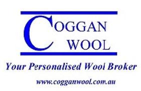 Coggan Wool Logo.jpg