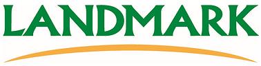 Landmark Logo 2019.PNG